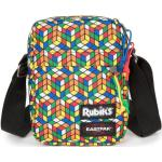 EASTPAK Barevná taška přes rameno EASTPAK THE ONE Rubik's Color