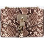 Elissa Small Cross body bag DKNY | Hnědá | Dámské | UNI