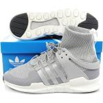 Eqt Support Adv running shoes 49