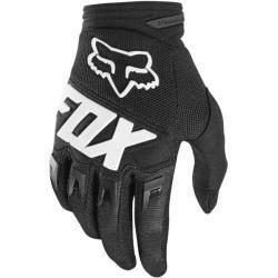 FOX rukavice Dirtpaw