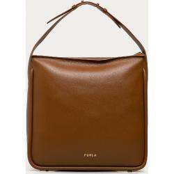 Furla - Kožená kabelka Ester