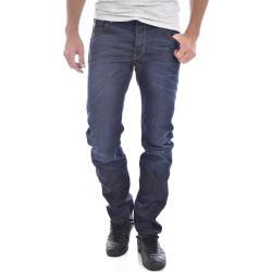 G-STAR pánské džíny Velikost: 33/32