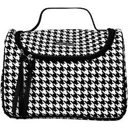 Gabriella Salvete TOOLS Cosmetic Bag velká taška na kosmetiku 1 ks pro ženy