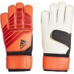 Goalkeeper gloves adidas Pred TTRN 11