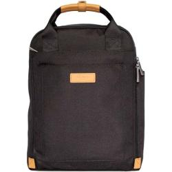 Golla Orion M Recycled Black