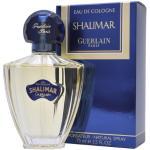 Guerlain Shalimar - kolínská voda