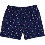 Happy Socks - Plavkové šortky Confetti Palm