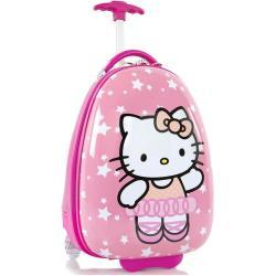 Heys Kids Hello Kitty 3 13l