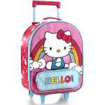 Heys Kids Soft Hello Kitty Pink 21l