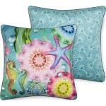Home dekorativní polštář s výplní Hip Amada 48x48