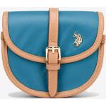Houston Mini Cross body bag U.S. Polo Assn | Modrá | Dámské | UNI
