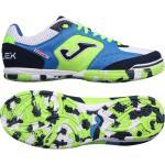 Indoor shoes Top Flex IN M 43