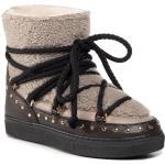 Inuikii Sneaker Curly 70102-076
