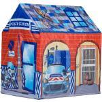 IPLAY Dětský stan Policejní stanice, 8181
