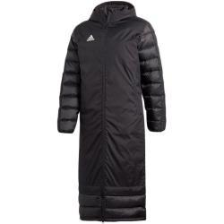 Jacket adidas Condivo 18 Winter Coat M BQ6590 S