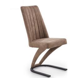 Jídelní židle K338