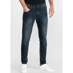 Johnfrus Jeans Replay | Modrá | Pánské | 31/34
