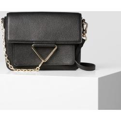 Kabelka Karl Lagerfeld K/vektor Shoulderbag