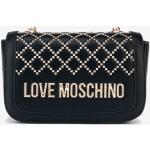 Kabelka Love Moschino   Černá   Dámské   UNI