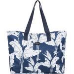 Kabelka Roxy Wildflower Printed mood indigo flying flowers