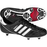 Kaiser 5 Cup SG football shoes 40