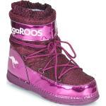Kangaroos Kotníkové boty K-MOON zeny