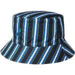 KANGOL Oboustanný klobouk Double Bucket – M