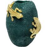 KARE DESIGN Váza Chameleon Jack Fruit 39 cm