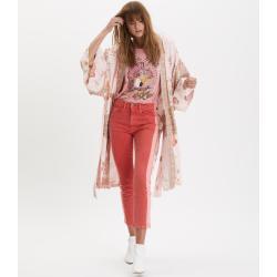 Kimono Odd Molly Paradise Groove Jacket