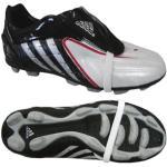 Kopačky Adidas Absolado PS TRX FG J Velikost: EU 38