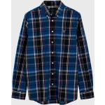 Košile Gant D1. Multi Madras Shirt