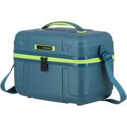 Kosmetický kufr Travelite Vector