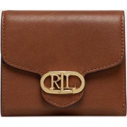 Lauren Ralph Lauren - Kožená peněženka