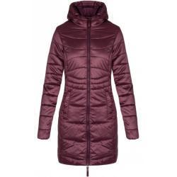 Loap TAKITA Dámský zimní kabát