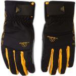Lyžařské rukavice La Sportiva