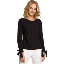Made Of Emotion Woman's Blouse M322