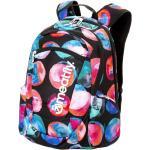 MEATFLY Meatfly Purity 2 Backpack B - Blossom Black