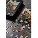 Medicine - Puzzle Gifts