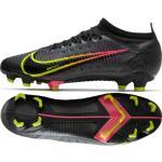 Mercurial Vapor 14 Pro FG M CU5693 090 soccer shoes 44 1/2