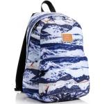 mountains 19L backpack N/A