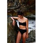 MUUV - Plavkové kalhotky Retro Bikini