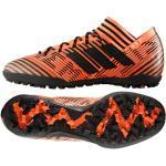 Nemeziz Tango 17.3 TF M football shoes 45 1/3