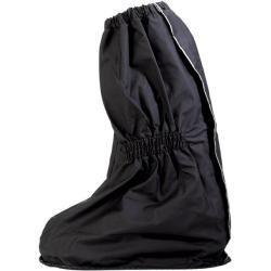 Nepromokavé návleky na boty 8740 velikost: S