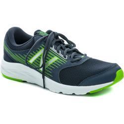 Pánská  Sportovní obuv  New Balance v modré barvě na léto