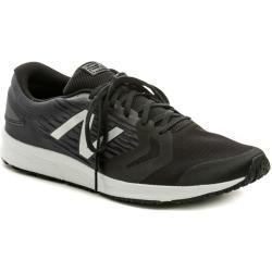 Pánská  Sportovní obuv  New Balance v černé barvě Standartní na zimu