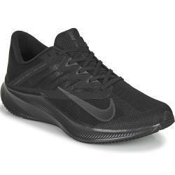 Nike Běžecké / Krosové boty QUEST 3 muzi