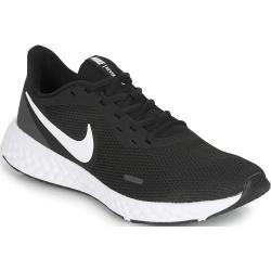 Nike Běžecké / Krosové boty REVOLUTION 5 muzi