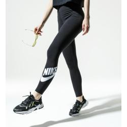 Nike Leggings W Nsw Legasee Lgng Hw Futura
