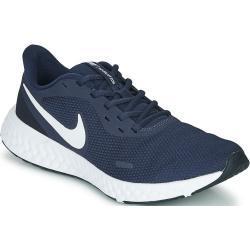 Nike Multifunkční sportovní obuv REVOLUTION 5 muzi