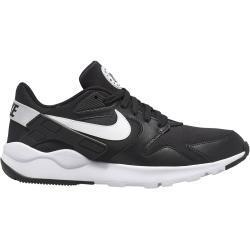 Nike Nike LD Victory Men's Shoe, Black/White - EU 47,5 (UK 12) / Black/White SD12113340